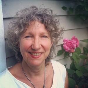 Marsha Humphrey