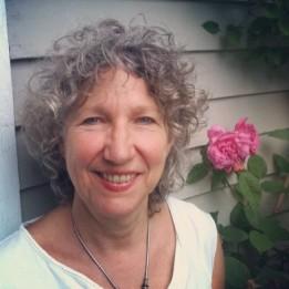 Marsha Humphrey, Trustee