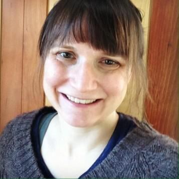 Eliza Langhans, Director